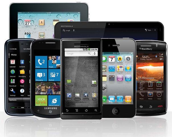 File:Mobile device image3.jpg