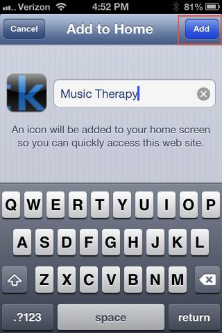 File:Shortcut Apple 3.png