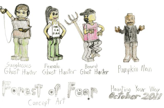 File:Forest of Fear Characters 1.jpg