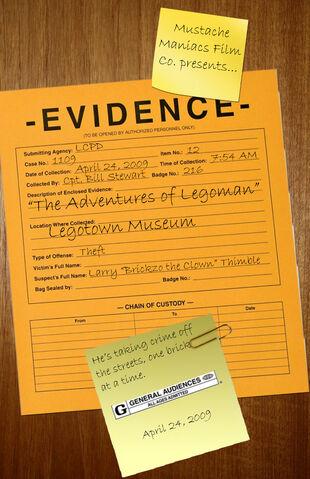 File:The Adventures of Legoman Poster.jpg