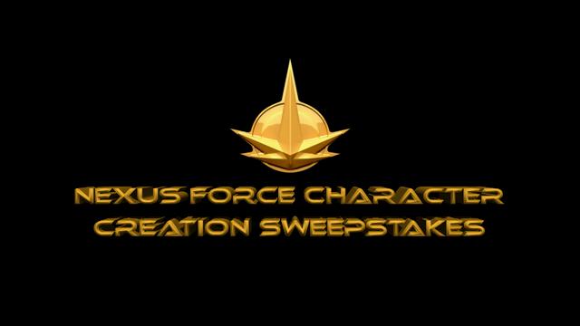 File:Nexus Force Sweepstakes Logo.png