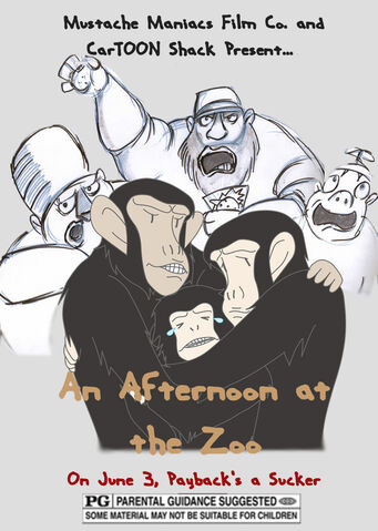 File:Afternoon at the Zoo Poster.jpg