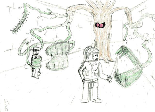 File:Plant Monster.jpg