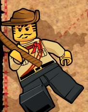 File:Johnny 04.png