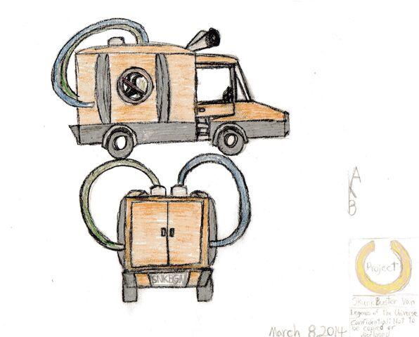 File:Skunkbuster Van.jpg