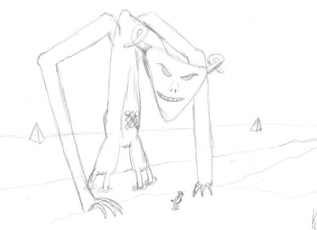 File:Illuminati Beast.jpg