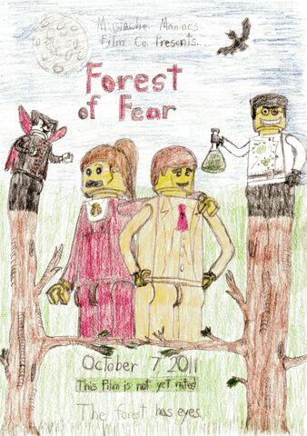 File:Forest of Fear Concept Poster.jpg