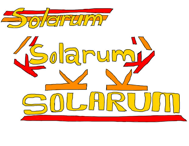 File:Solarum Logo Designs.jpg