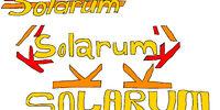 Solarum