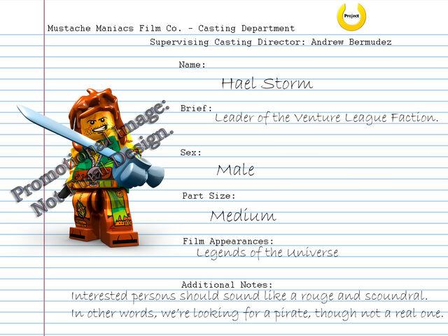 File:Audition Sheet - Hael Storm.jpg