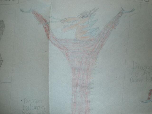 File:Dragon Column 1.JPG