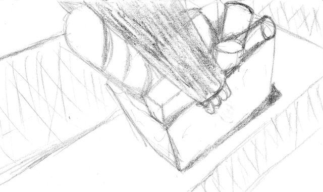 File:Storyboard004.jpg
