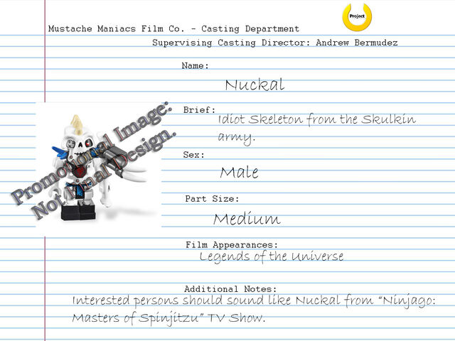 File:Audition Sheet - Nuckal.jpg