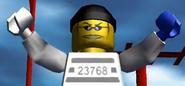 Brickster 02
