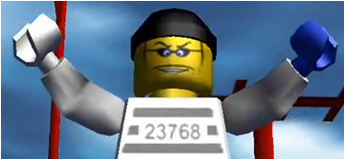 File:Brickster 02.png
