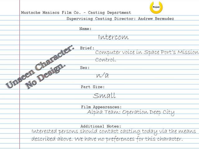 File:Audition Sheet - Intercom.jpg