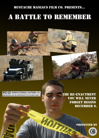 File:A Battle to Remember Poster.jpg