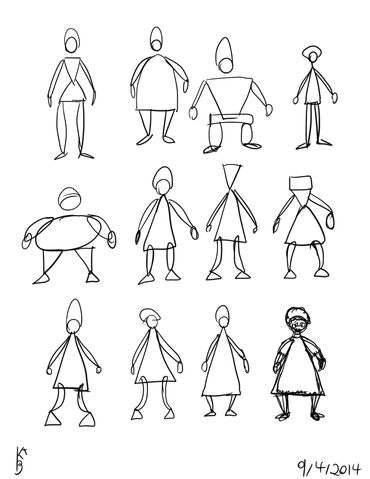 File:Character Construction.jpg