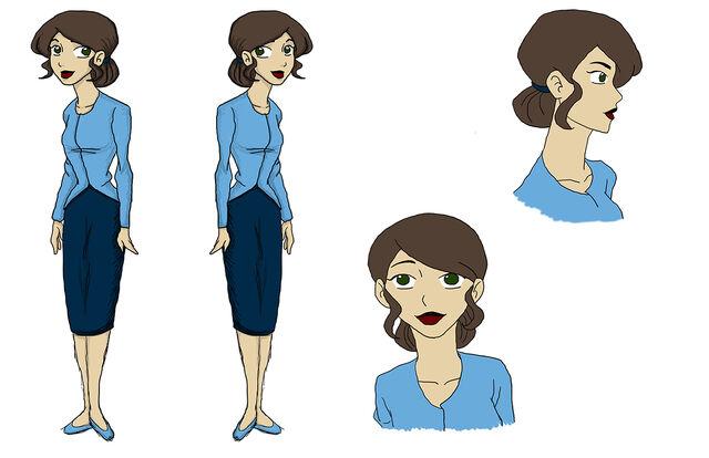 File:CareerAdvisor CharacterSheet.jpg