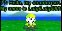 LuigiLuigi583