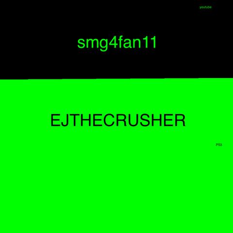 File:SF11-ETC.png