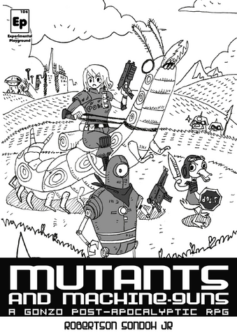 File:Mutant & Machinegun cover 2.png