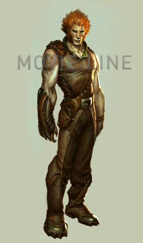 File:MOVIELINE-LIONO.jpg
