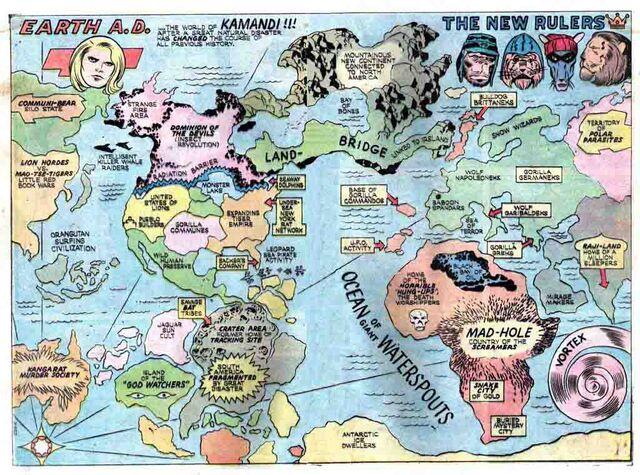 File:Kamandi's world.jpg