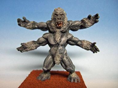 File:Mutant-ape-1-p.jpg
