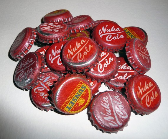 File:Nuka cola bottle caps.jpg