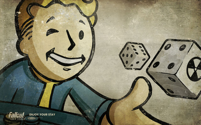 File:Fallout-new-vegas-vault-boy-radiation-dice-games.jpg