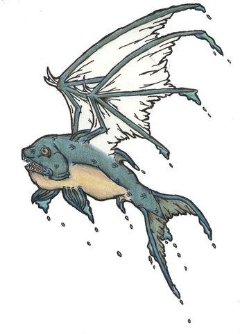 File:Flyingfish.jpg