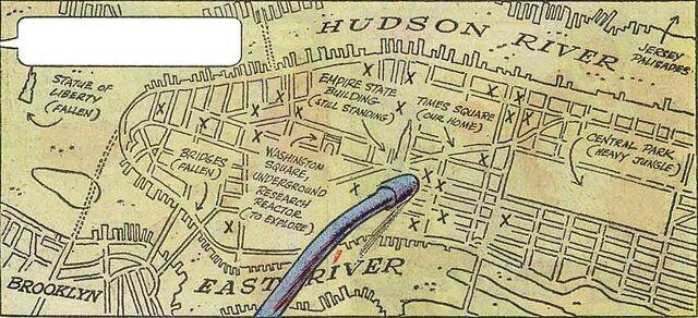File:NYark Map.jpg