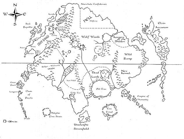 File:Gm-map.jpg