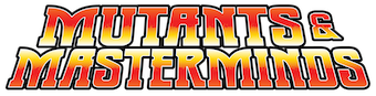 File:Mutants & Masterminds Logo.png