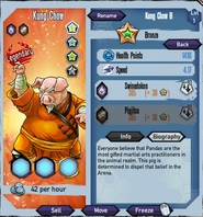 Kung-chow-bronze-stats