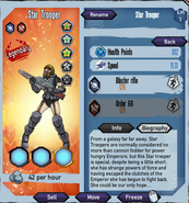 Basic-star-trooper