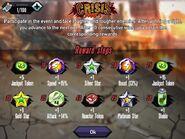 Crisis - Part 3 - Rewards - Cropped