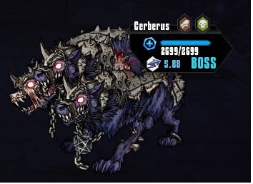 File:Cerberus boss.jpg