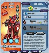 Gold-galactic-guardian