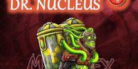 Dr. Nucleus