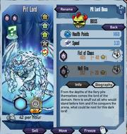 Boss-pit-lord