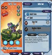 Basic-battle-toad