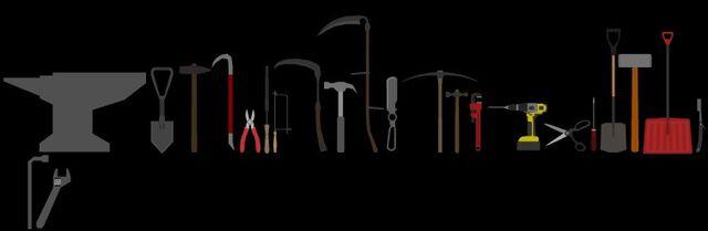 File:Tools.jpg