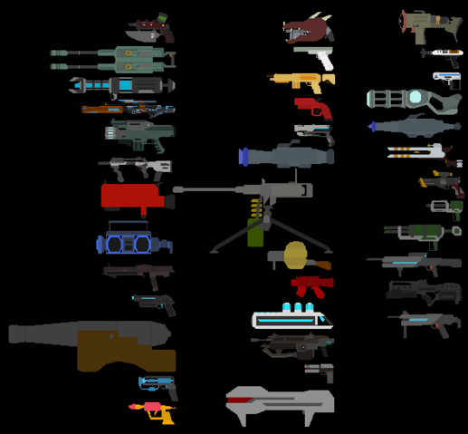 File:Unconventional Guns.png