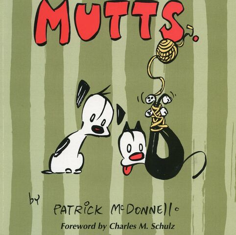 File:Mutts UK version.jpg