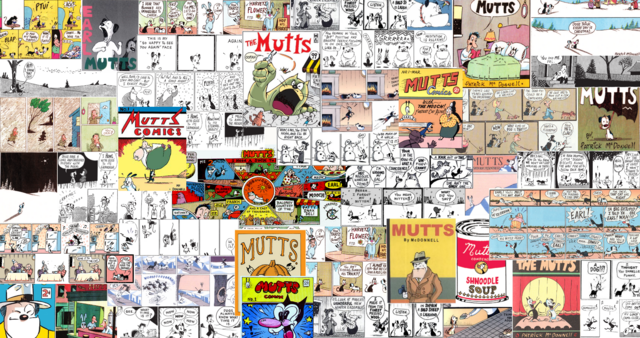 File:Mutts background.png