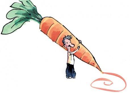 File:Patrick vegetarian.jpg
