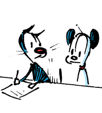 File:Mooch and earl mutts.png