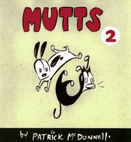 File:Alternate Mutts Cats and Dogs.jpg